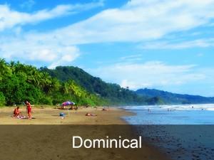 dominical-bestemmingen