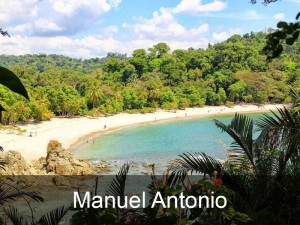 manuel-antonio-bestemmingen