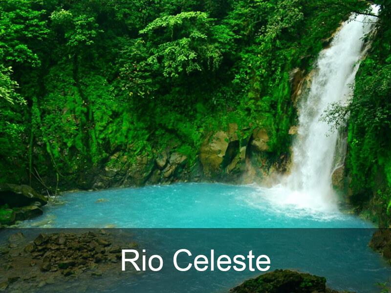 rio-celeste-bestemmingen